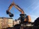 Case cx245d sr dannemark terrassement berger 3 80x60