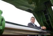 Beelen Groep-CEO: 'Samenwerken in plaats van rebelleren'