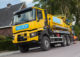 Aflevering renault trucks k 6x6 induron lowres 80x57