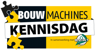 BouwMachines Kennisdag