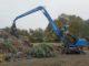 Fuchs MHL360F met bijna 20 meter bereik voor Inter Metals