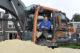 Machinist van de maand NOVEMBER: Gijs de Jong en zijn Volvo EC160B