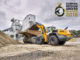 Liebherr german design award for xpower wheel loader 300dpi 80x60