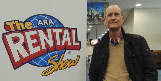 Ara rental show afbeelding 2 560x281
