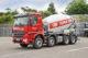 Liebherr truck mixer htm905 300dpi 80x53