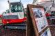 Verhoeven Demodagen blikken terug op 60-jarig bestaan