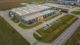 New production facilities in poland 2 80x45