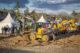 Opening machinist scholingsdag 079 80x53