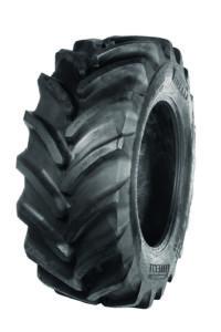 Pirelli 650/65R42 PHP-band