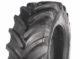 Pirelli php65 157d tl1 80x59