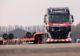 615 2018 mammoet oudenbosch 002 80x56