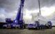 Nooteboom manoovr ballasttrailer mpl 97 06 haegens 01 low 80x50