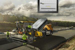 Digitalisering moet productiviteit bouwsector verbeteren