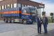 Kruiswijk 1 pers 2018 80x53